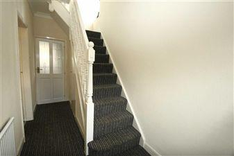3 Bedrooms House for sale in Sedgley Avenue, Rochdale